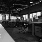 aspectos-infaltables-paginas-web-arquitectos