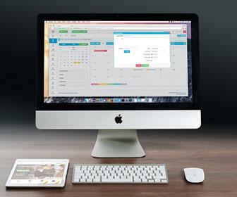 el-usuario-debe-poder-acceder-al-sitio-en-cuestion-desde-cualquier-dispositivo