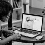 elementos-de-una-pagina-web-exitosa-y-moderna