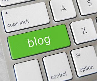 resulta-importante-crear-un-blog-dentro-de-la-pagina