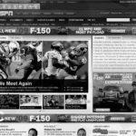 tipos-paginas-web-deportes-existen