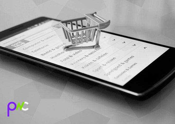 vende-mas-con-un-sitio-web-corporativo-y-comercio-electronico