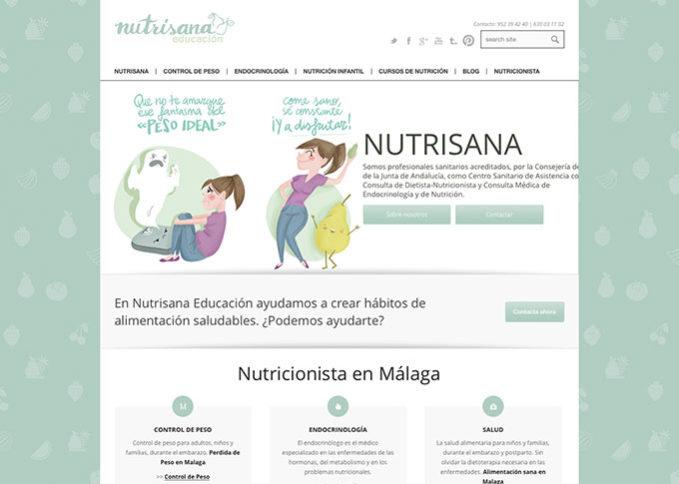 nutrisanaeducacion-com