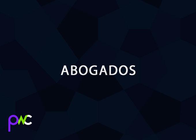 paginas-web-corporativas-abogados