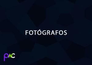 paginas-web-corporativas-fotografos