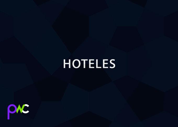 paginas-web-corporativas-hoteles
