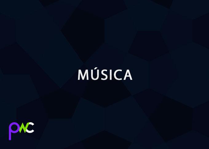 paginas-web-corporativas-musica