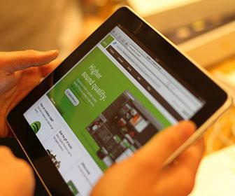 paginas-web-de-aplicaciones-moviles-las-de-noticias