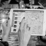 tipos-paginas-web-aplicaciones-moviles