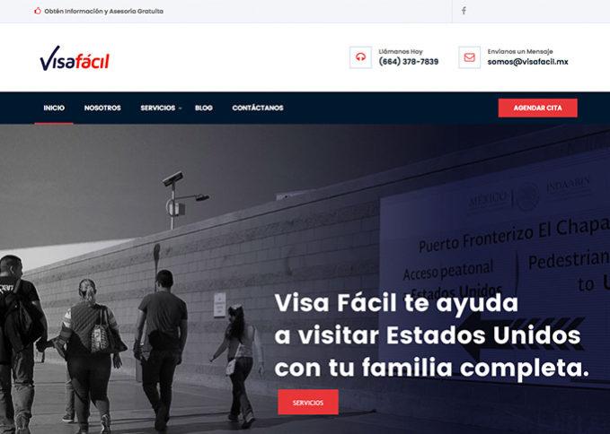 visa-facil-mx