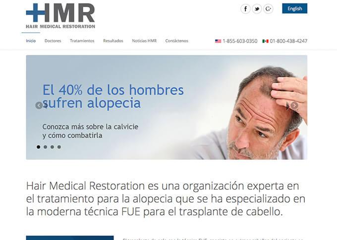 hair-medical-restoration-com